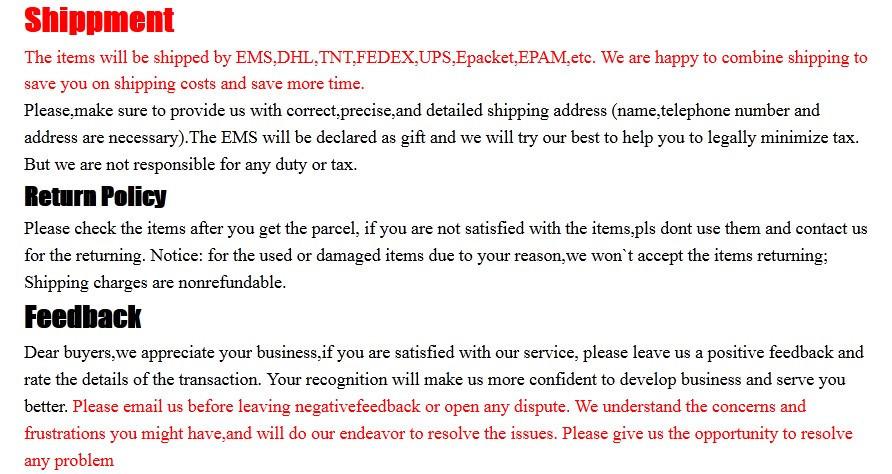 Новый релиз с кривой 8/10/11/12/13/14/15 мм Аутентичные норки лоток ресниц расширение/накладные ресницы