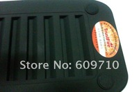 Зарядное устройство HK SHIPPING TrustFire TR-006 Charger 26650 26700 18650 16340 4.2 V -3.0V Charger 2* 26650 3.7v 5000mAh Rechargeable Battery