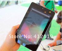 Чехол для планшета Cube Google Nexus 7/tablet PC FRC110