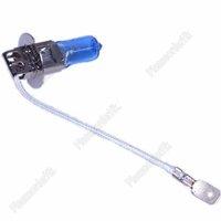 Источник света для авто 2 H3 12V 55W 6000 K