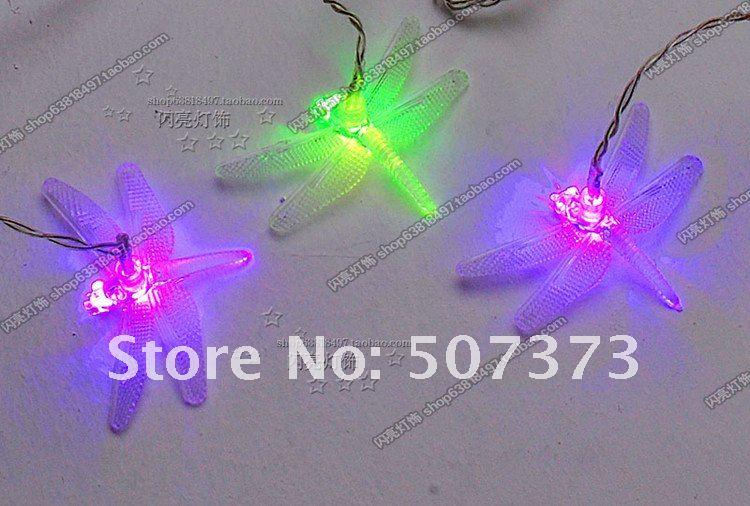 led icicle light string 3.jpg
