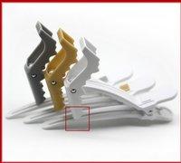 Заколки, Шпильки для волос fashion hairpin hair clip 3 colors random