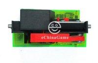 Игровые автоматы ру 800