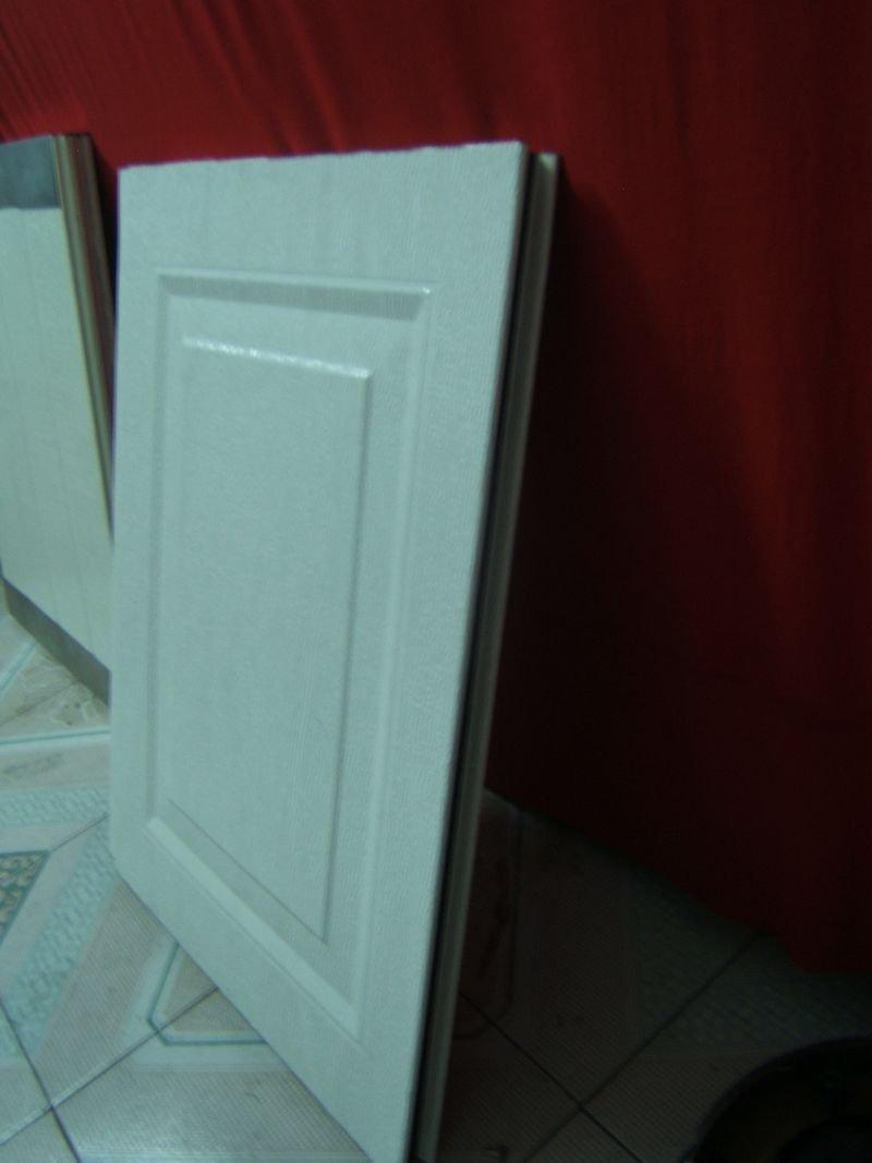 Garage panneau de porte pour porte de garage sectionnelle for Panneau de fenetre
