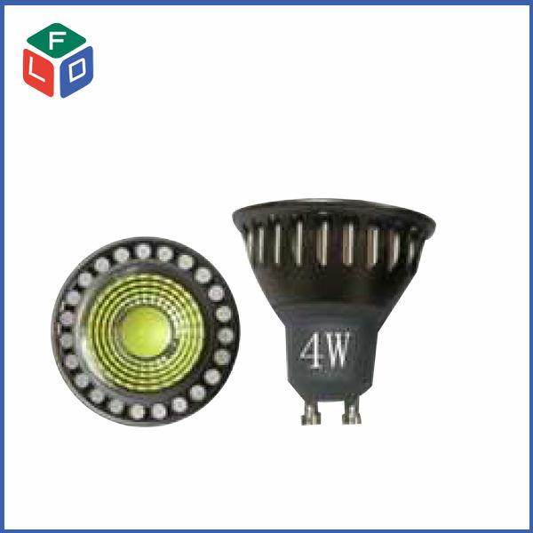 e14 e27 240v led gu10 bulb 10w with ce/high quality 30w cob dimmable led track light gz