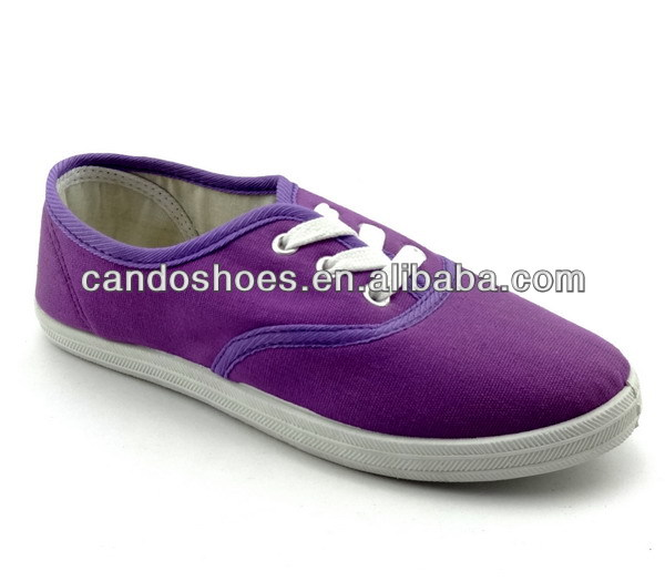 cheap wholesale shoes in china easy spirit shoes