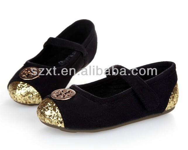 School Beautiful Girl School Beautiful Girl Girls Fashion School Shoes