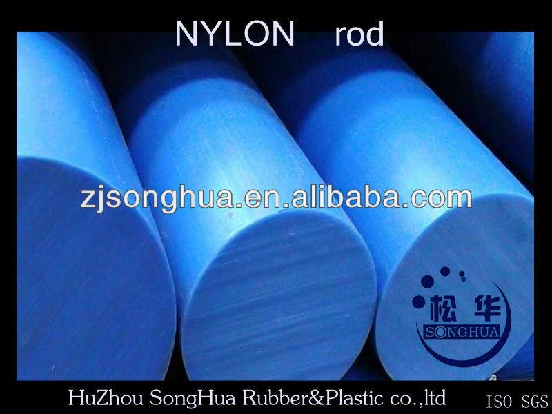 nylon rod blue_.jpg