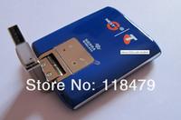 Сетевая карта Sierra Aircard 312U Telstra 3GHSPA +/4g USB Stick 42