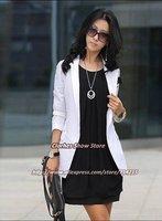 Женское платье Brand New 3/4 XXXXL 3Color CSS-151