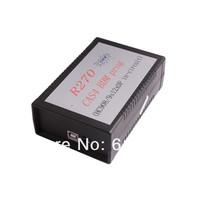 Мультиметры и Анализаторы для авто и мото + R270 CAS4 BDM DHL