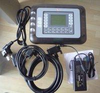 Оборудование для электро системы авто и мото 2012 Univesal Key Programmer SBB V33 add 2010 Ford and Hummer