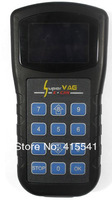 2012 latest version SUPER VAG K+CAN 4.8  with top quality
