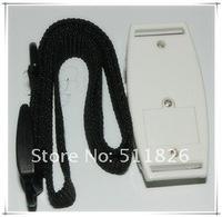 Товары для дрессировки собак Ultrasonic Flea pest repeller For dog cat pet pets 8094