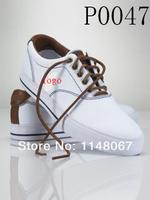 Мужские кроссовки POLO 1:1 0