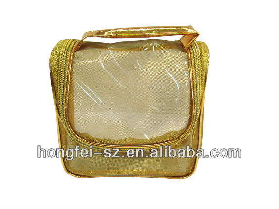 2013 new style shopping plastic bags
