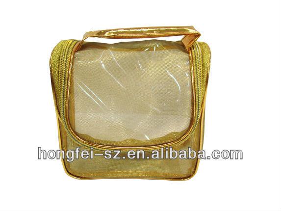2013 new style plastic bag making machine