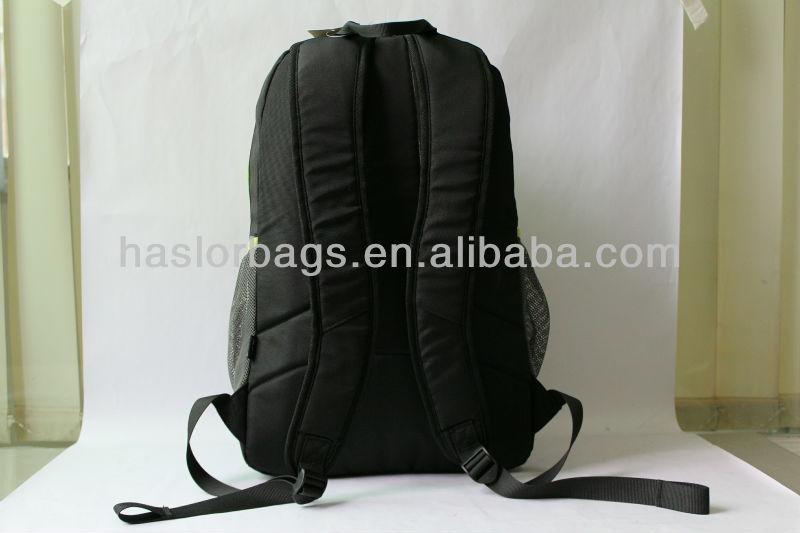 Plein air Lersure sac grand sac de sport sac