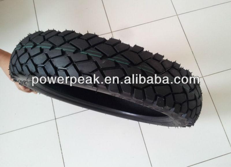 pneu moto 250x17 275x17 275x18 300x17 300x18 110x90x16 CST motorcycle tyres