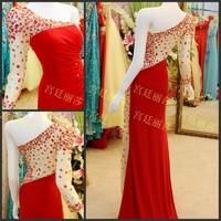 Платье на выпускной Handmade
