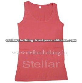 Ladies Sleeveless Tank tops.jpg