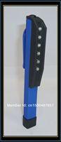 Аварийное освещение 6 SMD Super Bright LEDs Pen Working Light, Pocket Light With Magnet On The Base, Pocket Spotlight