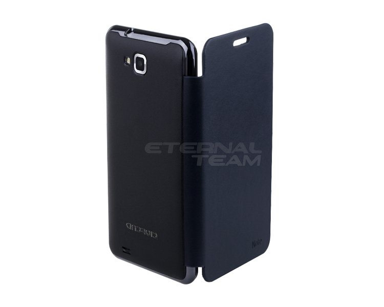 5.3inch I9277 3G Smart Phone (12).jpg