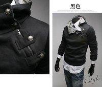 Куртки куртка куртка