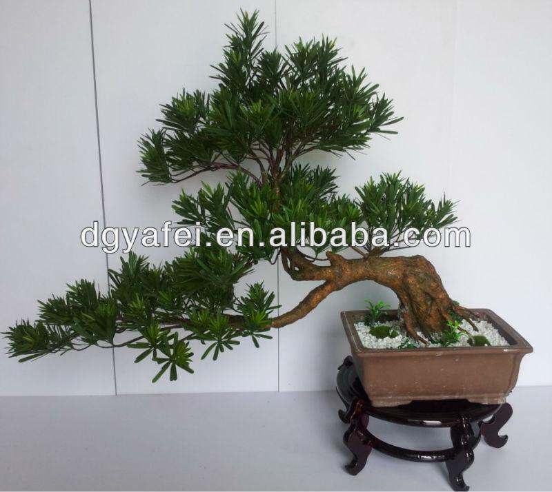 Bonne qualit nouveau produit meilleur d coratif petite for Arbre bonsai exterieur