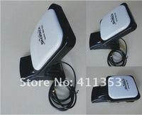 Сетевая карта kasens 990WG 60DBI Ralink 3070 150M USB wifi USB 6000MW 2,4