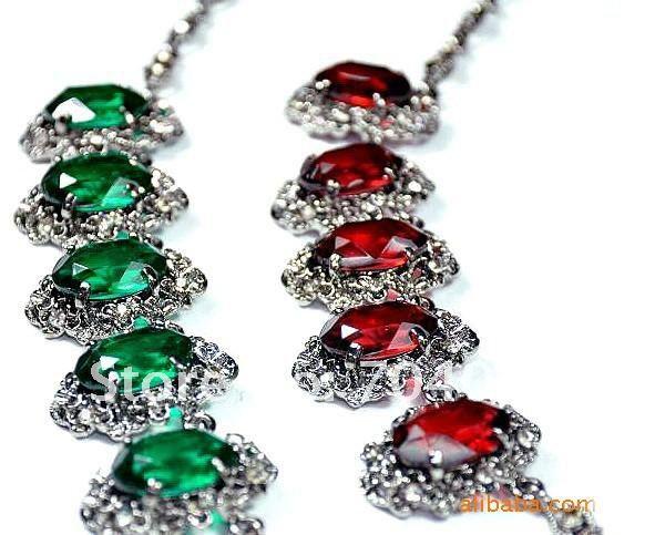 baroque necklace (18).jpg