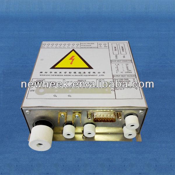 China manufacturer Newheek TH-30C high voltage switching power supply