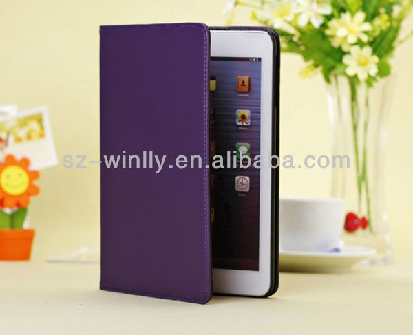 for ipad mini cases and covers