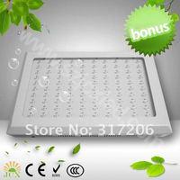 Освещение для растений jcx jcx-zwd300w (100 * 3W)