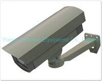 Корпус камеры видеонаблюдения CCTV Housing