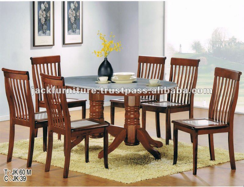 Outstanding Bob's Furniture Dining Room Table Set 800 x 615 · 95 kB · jpeg