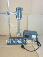 AE300L-P Lab Mixer Machine Lab High Shear Emulsifier lab emulsifying machine