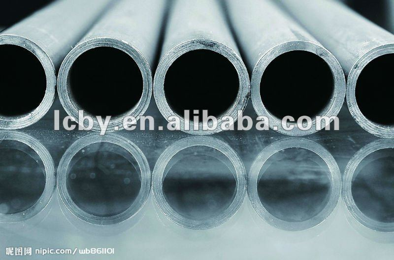 ASTM SUS 316 stainless steel pipe