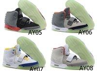 2012 Men's Basketball Shoes Fashion shoes,Trend shoes