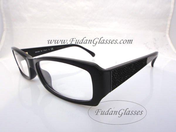Optical Glasses Warranty : EYEGLASSES WARRANTY Glass Eye