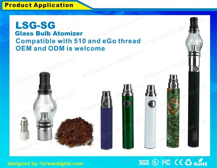 Best electronic cigarette hookah