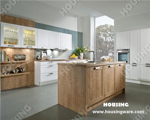 Engelse Keuken Maten : keuken kasten werkbladen massief houten meubelen import keuken kast