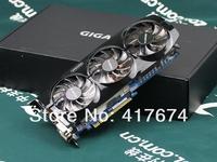 Gigabyte gv-n760oc-2gd rev2.0 1085-1150 6008 МГц/2 ГБ/256 bit gddr5 графика