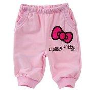 Комплект одежды для девочек Other baby + 5sets