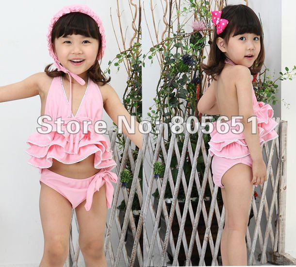 детские сапоги elegami