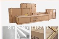Деревянная мебель China: redwood  88/098