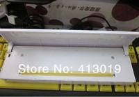 Вакуумный упаковщик для продуктов 80pcs/saver TV