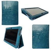 "Чехол для планшета YC samsung galaxy tab 2 10.1"" P5100, tab 2 P5100"