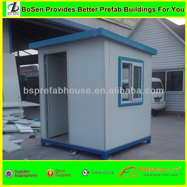 Sentry Box Sentry Box Shed Portable