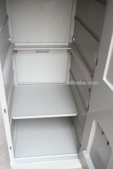 shelving unit.JPG
